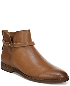 Franco Sarto Optimal Booties