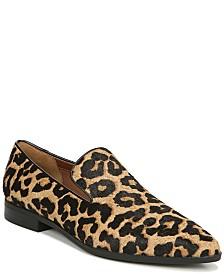 Franco Sarto Lany 2 Loafers