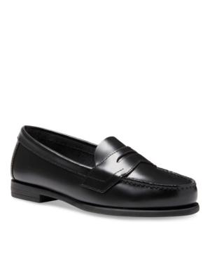 Women's Classic Ii Penny Loafers Women's Shoes