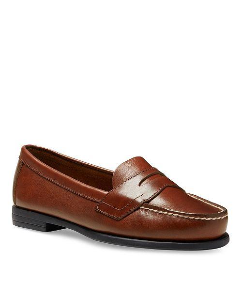 Eastland Shoe Eastland Women's Classic II Penny Loafers
