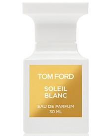 Soleil Blanc Eau de Parfum, 1-oz.