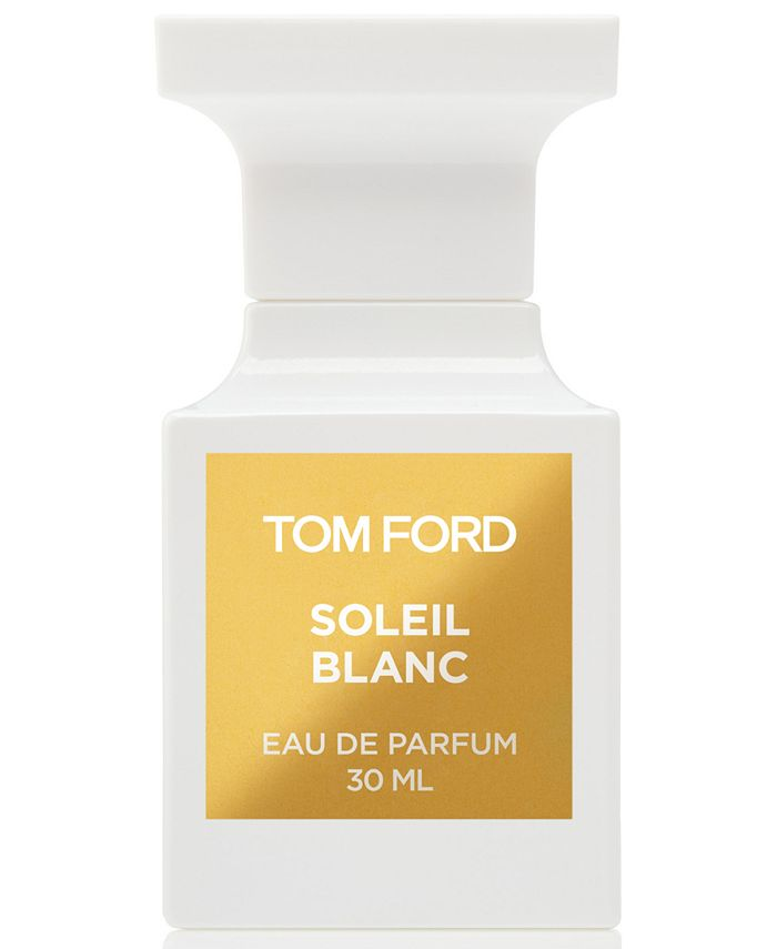 Tom Ford - Soleil Blanc Eau de Parfum, 1-oz.