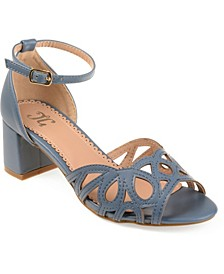 Women's Ashby Heels