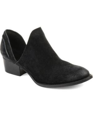 Women's Jonesy Booties Women's Shoes