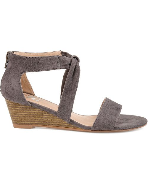 abc3d66600c Women's Mattie Wedges