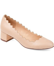 Women's Maybn Pumps
