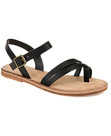 Women's Vasek Sandals