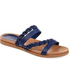 Women's Colette Sandals