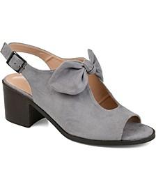 Women's Katone Sandals