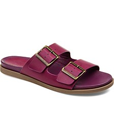 Women's Whitley Sandals