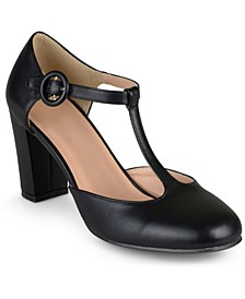 Women's Talie Pumps