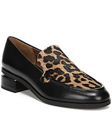Franco Sarto New Bocca Loafers