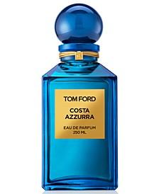 Costa Azzurra Eau de Parfum, 8.4-oz.