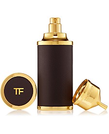 Tom Ford Private Blend Atomizer, 1.7-oz.