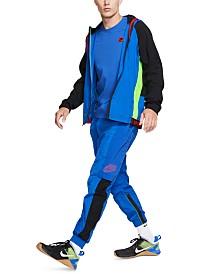 Nike Men's Dri-FIT Sports Clash Training Collection