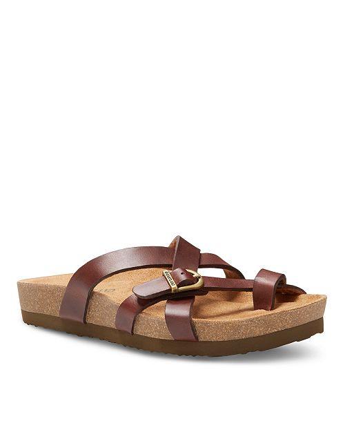 Eastland Shoe Eastland Women's Sable Sandals