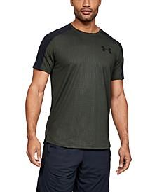 Men's HeatGear® T-Shirt