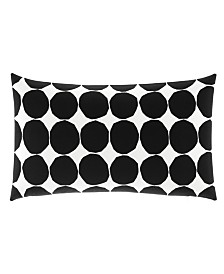 Marimekko Pienet Kivet Throw Pillow