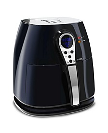Elite Platinum 3.2 Quart Digital Air Fryer