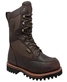 "Men's 11"" Cordura Boot"