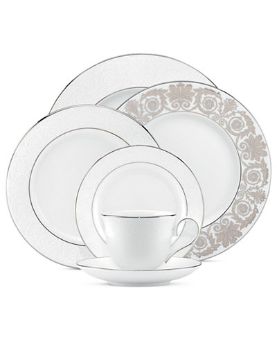 Lenox Artemis Collection Fine China Macy S