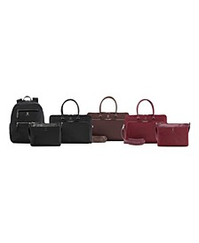 Platinum® Elite Women's Luggage Collection