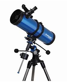 Polaris 130 Reflector Series Telescope