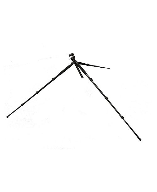 Meade Acrobat Photo Tripod