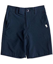 Quiksilver Big Boys Amphibian Shorts