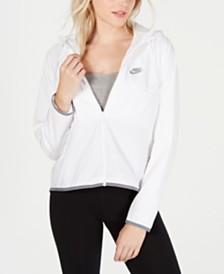 Nike Sportswear Windrunner Windbreaker