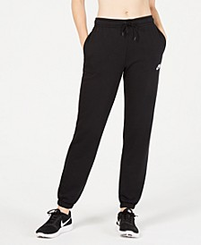 Sportswear Essential Fleece Sweatpants