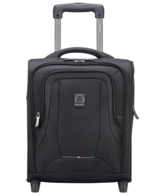 """OptiMax Lite 17"""" 2-Wheel Under-Seater, Created for Macy's"""