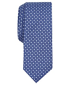 Men's Lori Mini Skinny Tie