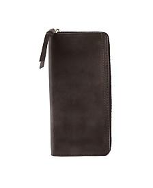 Kalencom Hadaki Billfold Wallet