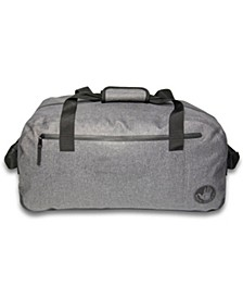 Miramar Waterproof Carry Duffel