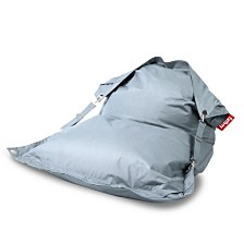 Fatboy Buggle-Up Outdoor Beanbag Chair, Quick Ship
