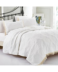 Coverlet & Quilt Sets