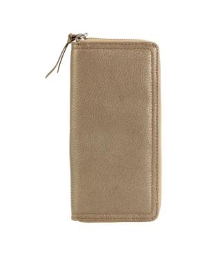 Kalencom Hadaki Leather Billfold Wallet