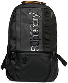 Men's Slim Line Backpack