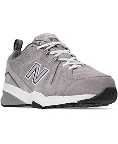 7463587a9012a New Balance Men's 608v5 Wide-Width Running Sneakers from Finish Line