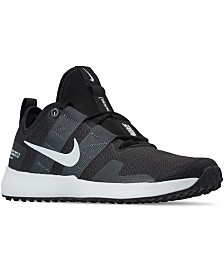 Nike Men's Varsity Compete TR 2 Training Sneakers from Finish Line