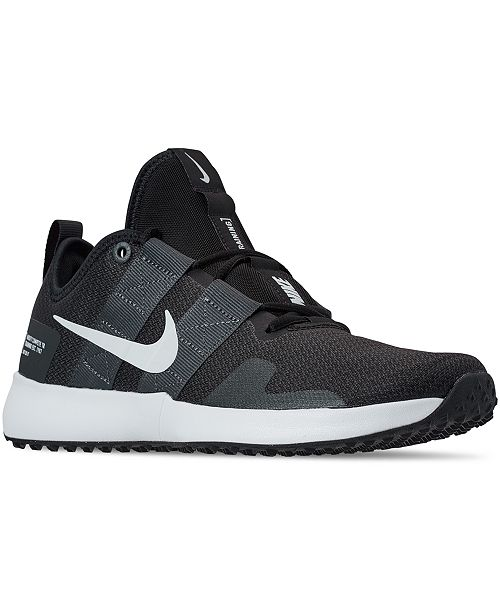 Men's Varsity Compete TR 2 Training Sneakers from Finish Line
