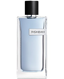 Y Eau de Toilette Spray, 6.7-oz.