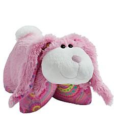 Pillow Pets Spring Bunny Stuffed Animal Plush Toy