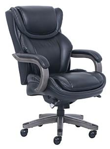 La-Z-Boy Big Tall Executive Chair, Quick Ship