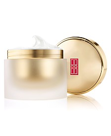Ceramide Lift and Firm Day Cream Broad Spectrum Sunscreen SPF 30, 1.7 oz.