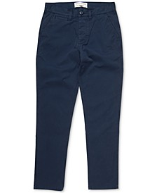 Men's Floyd Slim-Fit Chino Pants