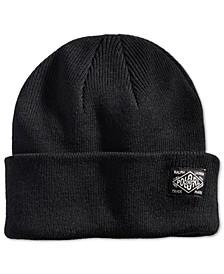 Men's Everyday Watch Cap