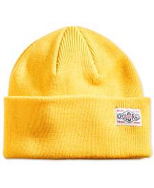 Polo Ralph Lauren Men's Everyday Watch Cap