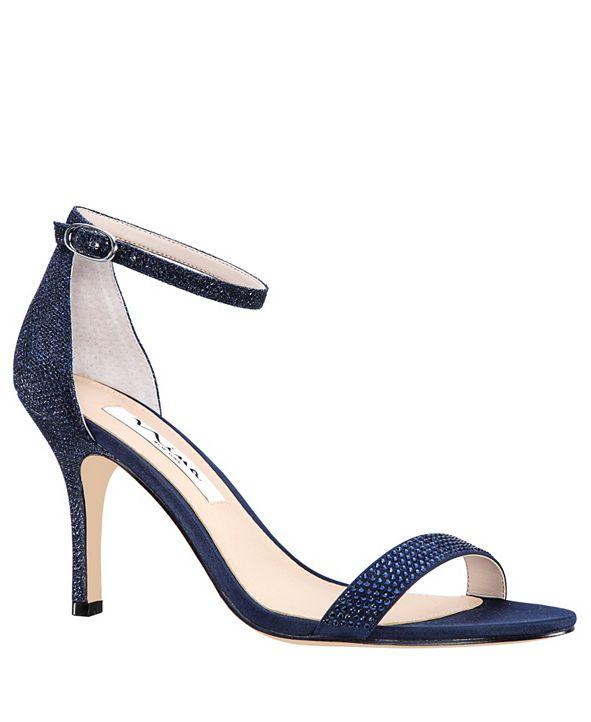 Nina Veniza Sandals